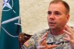 Tướng Mỹ: Lý do quân đội Ukraine thất bại ở miền Đông