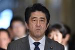 Nhật Bản phẫn nộ khi IS sát hại con tin thứ hai