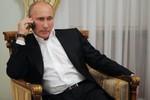 Báo Nga: Putin có thể khiến NATO sụp đổ chỉ bằng một cú điện thoại