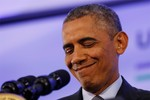 Báo Nga chỉ trích Obama thừa nhận tham gia đảo chính ở Ukraine