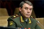 Báo Mỹ: Nga đàm phán tập trận chung với Việt Nam, Triều Tiên, Cuba, Brazil