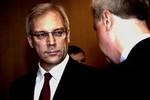Nga: NATO đóng vai trò phá hoại đặc biệt ở Ukraine