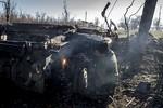 Tình báo Đức: Thống kê thương vong của chính quyền Kiev không đáng tin cậy