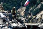 Ukraine từng cung cấp bằng chứng giả cho Mỹ về lính Nga ở miền Đông