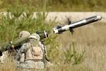 """""""Ukraine nêu yêu cầu Mỹ trợ giúp tiền và trí tuệ thay vì vũ khí"""""""