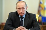 The Economist: Putin đang thắng thế trong cuộc xung đột với phương Tây