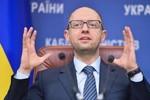 Thủ tướng Ukraine muốn Nga bồi thường thiệt hại ở Donbass