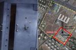 Iran sở hữu một cơ sở làm giàu uranium ngầm tuyệt mật?