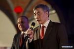 Đại sứ Trung Quốc: Mỹ đã đe dọa an ninh của Nga thông qua Ukraine
