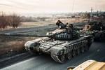 Báo Anh: Không loại trừ Mỹ sẽ hỗ trợ vũ khí lỗi thời cho Ukraine