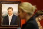 Chuyên gia Nga: Yanukovych sắp lấy lại hàng triệu USD bị EU đóng băng