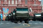 Báo Nga tiết lộ 7 vũ khí mới sẽ được ra mắt lần đầu tại lễ diễu binh 9/5