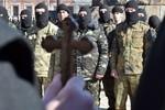Guardian: Quân đội Kiev thương vong nhiều là do bắn nhầm, chỉ huy bất tài
