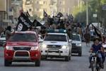 """IS công bố danh sách 100 lính Mỹ cần """"sát hại"""""""