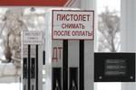 Reuters: Mỹ hầu như không có cách để tăng cường biện pháp trừng phạt Nga