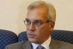 Đại sứ Nga thừa nhận vũ khí NATO vượt trội hơn