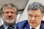 Báo Đức: Mỹ có thể hợp tác với Kolomoisky chống lại Nga