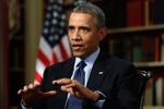 34% thành viên đảng Cộng hòa xem Obama là mối đe dọa với nước Mỹ