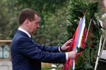 RIA Novosti: Việt-Nga hợp tác kỹ thuật quân sự với độ tin cậy chưa từng có