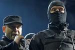 """Yarosh: Luôn mang theo lựu đạn F1 trong người vì sợ """"bị bắt làm tù binh"""""""