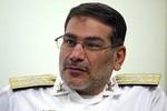 Iran: Nga dự kiến sẽ giao S-300 trong năm nay