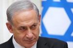 """""""Israel sẽ bán vũ khí cho Ukraine nếu Nga chuyển S-300 cho Iran"""""""