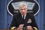 """""""Hoạt động quân sự của Nga gần ở mức Chiến tranh Lạnh"""""""