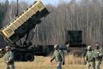 Iran kêu gọi Nga, Ấn, Trung Quốc hợp tác chống lại lá chắn tên lửa của NATO