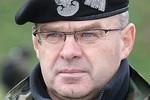 Tướng Ba Lan phẫn nộ với hành động của Kiev