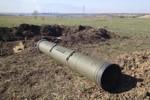 Mỹ tố Nga hỗ trợ lượng lớn vũ khí phòng không cho quân ly khai Ukraine