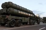 Nikkei: Nga bán S-400 cho Trung Quốc để trả đũa Nhật Bản