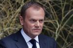 Châu Âu sẽ không can thiệp quân sự ở Ukraine