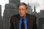Stephen Cohen: Mỹ không thể sống thiếu Nga