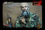 Tiết lộ bí mật gây sốc về cái chết của bin Laden