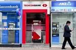 Báo nước ngoài viết gì về tái cơ cấu ngân hàng của Việt Nam?