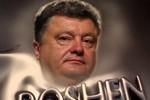 Poroshenko không còn là tỷ phú, không thể tìm được người mua công ty Roshen