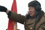 Báo Mỹ bình luận về tin Triều Tiên xử tử Bộ trưởng Quốc phòng