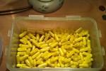 Báo động thuốc giảm cân làm bằng chất độc chết người từ Trung Quốc