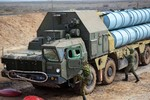 S-300 không thể giúp Iran tránh được một cuộc tấn công từ Mỹ