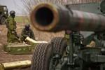 Nhà báo Anh: Châu Âu không còn điều khiển được Ukraine