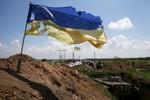 Lính đánh thuê Ukraine bắt cóc, tra tấn dân thường