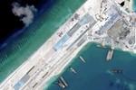 Báo Nga: Không phải ai cũng đồng tình với Trung Quốc ở Biển Đông