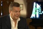 Báo Nga: Yanukovych rời khỏi đất nước để ngăn nội chiến toàn diện