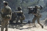 Chuyên gia: Thành viên nghi ngờ khả năng chống lại Nga của NATO