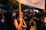 Hy Lạp: Con đường từ hy vọng đến bi kịch