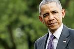 Triều Tiên mời Tổng thống Obama đến thăm