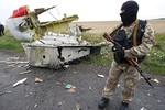 CNN: Các nhà điều tra Hà Lan đã có kết luận về thủ phạm vụ MH17