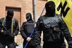 Chuyên gia Nga đánh giá khả năng đảo chính của Right Sector