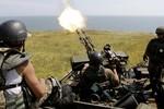 Chuyên gia Anh: Vũ khí Mỹ ở Ukraine có thể quay lại tấn công Mỹ
