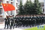 Mỹ-Hàn bất đồng về việc tham dự lễ duyệt binh tại Thiên An Môn